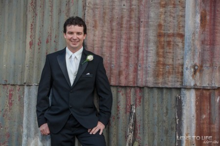 Phillip_Island_Wedding_Dalyston_Chapel006