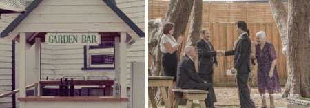 Phillip_Island_Wedding_Dalyston_Chapel007