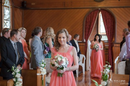 Phillip_Island_Wedding_Dalyston_Chapel012