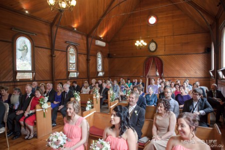 Phillip_Island_Wedding_Dalyston_Chapel018