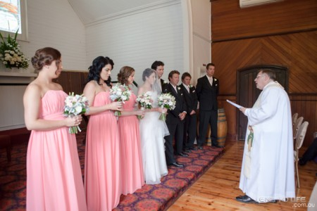 Phillip_Island_Wedding_Dalyston_Chapel019
