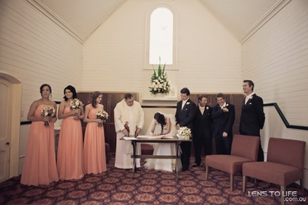 Phillip_Island_Wedding_Dalyston_Chapel021