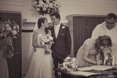 Phillip_Island_Wedding_Dalyston_Chapel022
