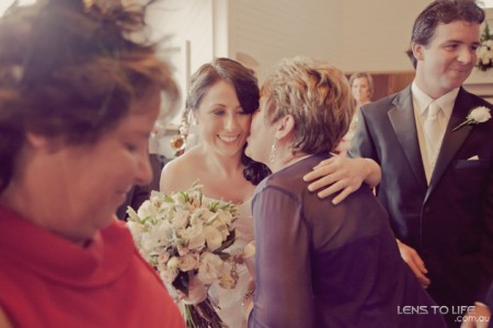 Phillip_Island_Wedding_Dalyston_Chapel023