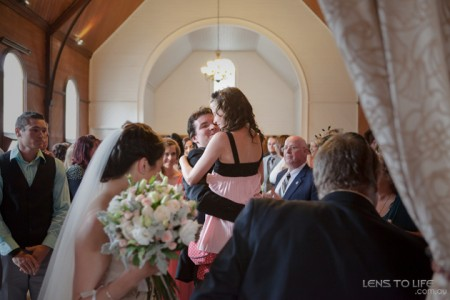 Phillip_Island_Wedding_Dalyston_Chapel025