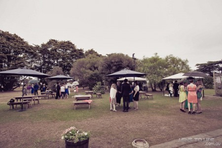 Phillip_Island_Wedding_Dalyston_Chapel030