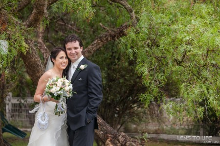 Phillip_Island_Wedding_Dalyston_Chapel032