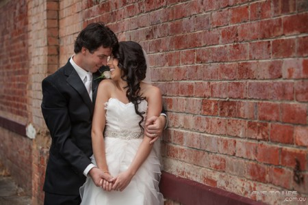 Phillip_Island_Wedding_Dalyston_Chapel033