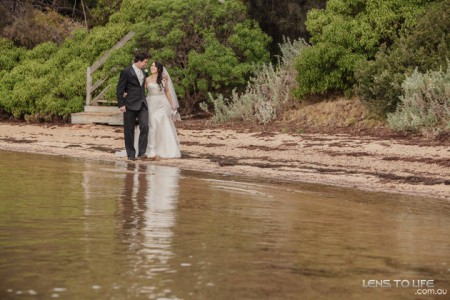 Phillip_Island_Wedding_Dalyston_Chapel037