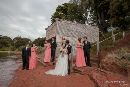 Phillip_Island_Wedding_Dalyston_Chapel038