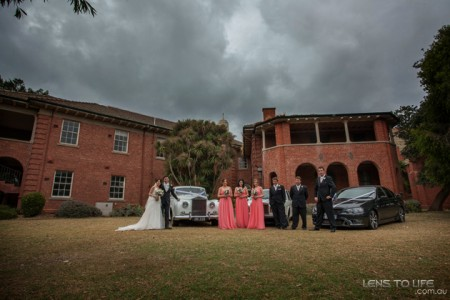 Phillip_Island_Wedding_Dalyston_Chapel041