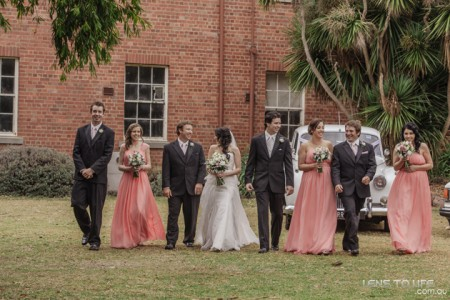 Phillip_Island_Wedding_Dalyston_Chapel042