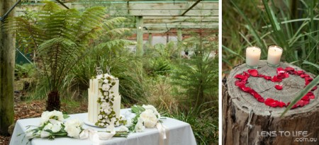 Phillip_Island_Wedding_Dalyston_Chapel044