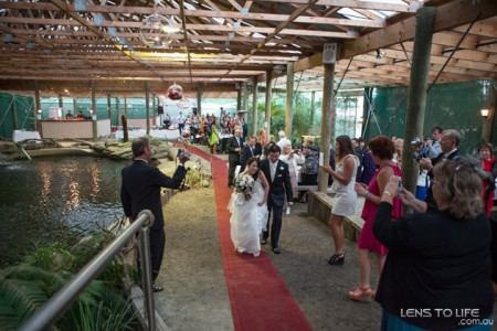 Phillip_Island_Wedding_Dalyston_Chapel047