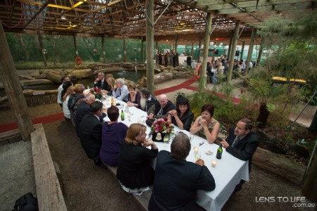 Phillip_Island_Wedding_Dalyston_Chapel049
