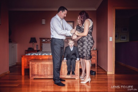 Phillip_Island_Wedding_Trenavin_Chapel001
