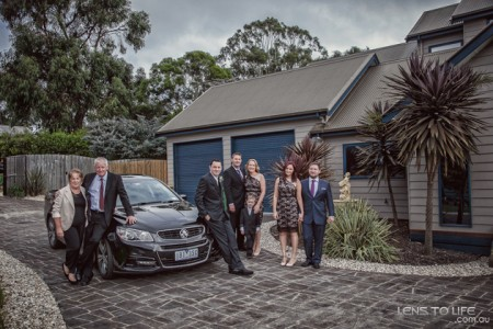 Phillip_Island_Wedding_Trenavin_Chapel005
