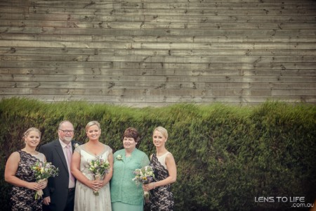 Phillip_Island_Wedding_Trenavin_Chapel012