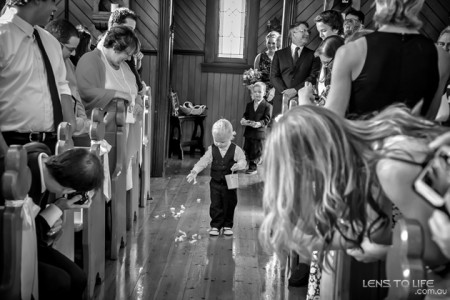 Phillip_Island_Wedding_Trenavin_Chapel014