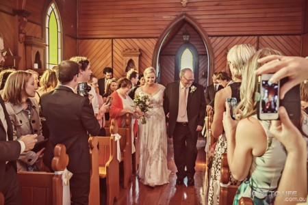 Phillip_Island_Wedding_Trenavin_Chapel015