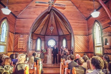 Phillip_Island_Wedding_Trenavin_Chapel016