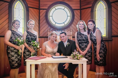 Phillip_Island_Wedding_Trenavin_Chapel017