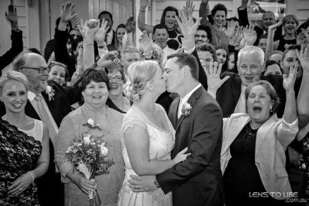 Phillip_Island_Wedding_Trenavin_Chapel018