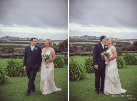 Phillip_Island_Wedding_Trenavin_Chapel019