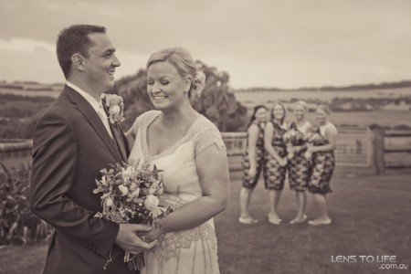 Phillip_Island_Wedding_Trenavin_Chapel020