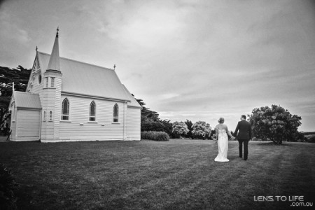 Phillip_Island_Wedding_Trenavin_Chapel021