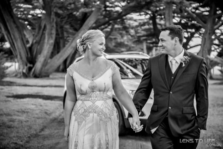 Phillip_Island_Wedding_Trenavin_Chapel022
