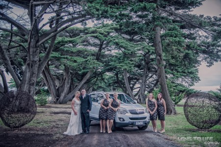 Phillip_Island_Wedding_Trenavin_Chapel023
