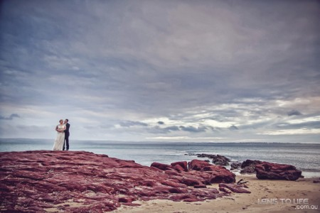 Phillip_Island_Wedding_Trenavin_Chapel024