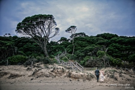 Phillip_Island_Wedding_Trenavin_Chapel026