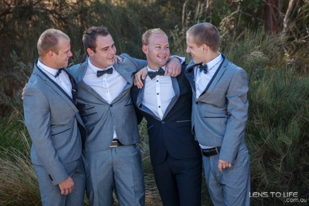 Phillip_Island_Wedding_Trenavin_Park006