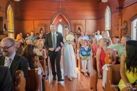 Phillip_Island_Wedding_Trenavin_Park025