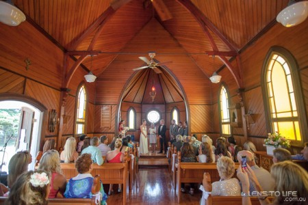 Phillip_Island_Wedding_Trenavin_Park026