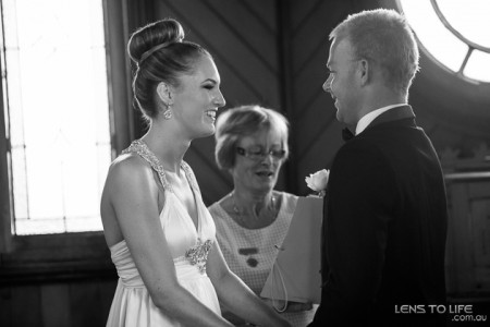 Phillip_Island_Wedding_Trenavin_Park027