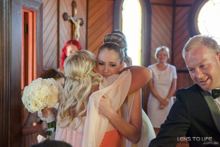 Phillip_Island_Wedding_Trenavin_Park033