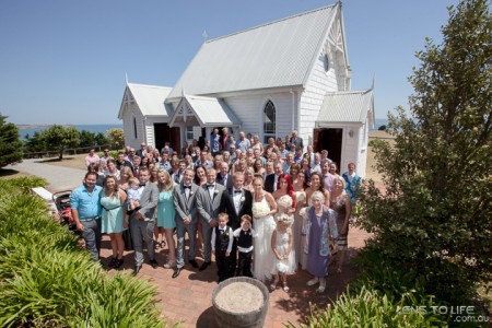 Phillip_Island_Wedding_Trenavin_Park039