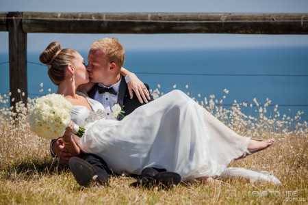 Phillip_Island_Wedding_Trenavin_Park040