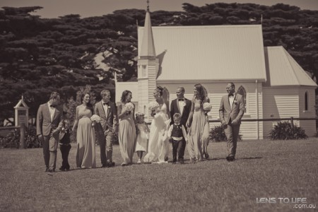 Phillip_Island_Wedding_Trenavin_Park041