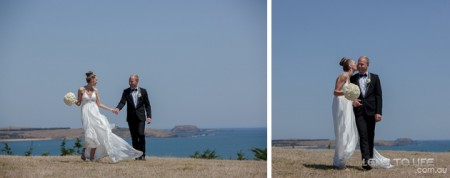 Phillip_Island_Wedding_Trenavin_Park042