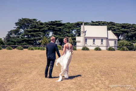 Phillip_Island_Wedding_Trenavin_Park044