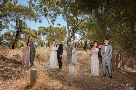 Phillip_Island_Wedding_Trenavin_Park050