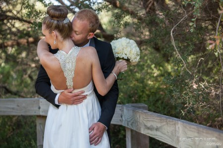 Phillip_Island_Wedding_Trenavin_Park051