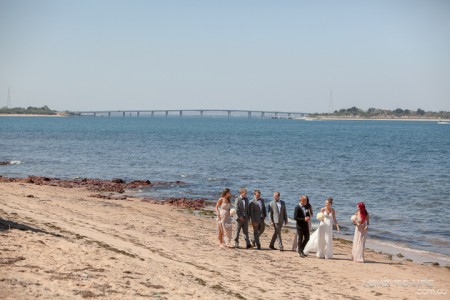 Phillip_Island_Wedding_Trenavin_Park053
