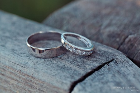 Phillip_Island_Wedding_Trenavin_Park055