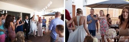 Phillip_Island_Wedding_Trenavin_Park058