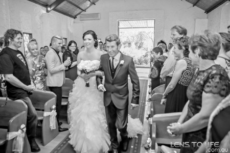 Potters_Reception_Wedding025